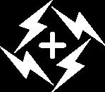 Logomakr_7VEP25